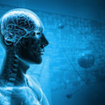 L'intelligenza artificiale cambierà le scienze forensi?