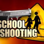 School shooting, a rischio anche l'Italia? Risponde la ministra Valeria Fedeli
