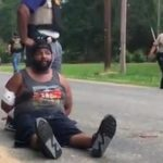 Sparatoria in Mississippi: otto morti
