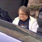 Canada, infermiera killer uccide otto pazienti