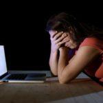 Arriva la legge sul cyberbullismo (L. 29 maggio 2017, n. 71)