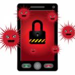 Android ancora a rischio sicurezza: arriva il virus Marcher