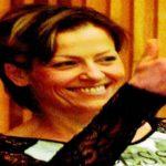 Morti sospette all'ospedale di Lugo, assolta in appello Daniela Poggiali