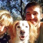 Morte dei due ragazzi di Tenno (TN): è omicidio-suicidio