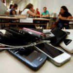 """Studente tenta il """"furto"""" di un PC durante l'esame di maturità"""