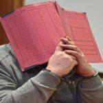 Germania, un infermiere è accusato della morte di 84 pazienti