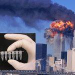 Una vittima dell'11 settembre è stata identificata grazie a una tecnica innovativa