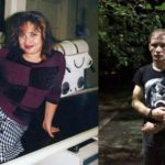 Russia, arrestata coppia di cannibali: avrebbero divorato circa 30 persone. Emergono particolari raccapriccianti