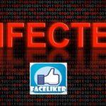 Faceliker, il nuovo trojan in grado di dirottare i like degli utenti