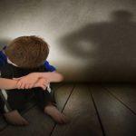 Scoperta una rete di pedofili: 10 arrestati, centinaia gli indagati