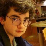 La scomparsa di Marco Boni, tra false piste e contraddizioni