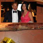 Processo Cagnoni: è scontro sull'ora della morte di Giulia Ballestri