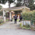 Famiglia sterminata in provincia di Cosenza: trovati 4 cadaveri in una villetta