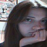 Antonella Mansueto, la 22enne curata con un analgesico per una setticemia (2009/10)