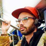 Julien Manini è stato ritrovato senza vita in un dirupo