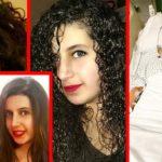 Mariam Moustafa, l'italo-egiziana picchiata da una baby gang di ragazzine e morta 3 settimane dopo