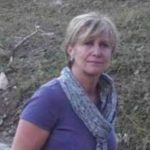 Confermato il decesso di Paola Gambino