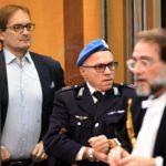Processo Cagnoni, il riassunto della quindicesima udienza: «Sono sfinito dalla vita in carcere»