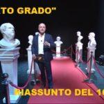 """""""Quarto Grado"""", riassunto del 16/3/18: l'omicidio di Alessandro Neri e i commenti sull'intervista a Cosima e Sabrina Misseri"""