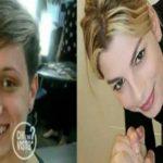 L'incontro fra Sissy Trovato Mazza ed Emma Marrone