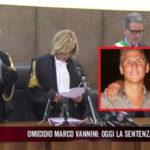 Marco Vannini, un omicidio ancora irrisolto nonostante la sentenza di primo grado
