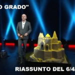 """""""Quarto Grado"""", riassunto del 6/4/18: il silenzio di Antonio Logli e il pozzo degli orrori di Porto Recanati"""