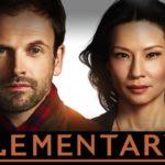ELEMENTARY - Sherlock Holmes è di nuovo tra noi