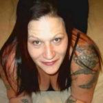 Kelly M. Cochran, la (quasi) serial killer cannibale paragonata ad Hannibal Lecter