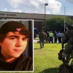 School shooting a Santa Fe (Texas): 10 morti e altrettanti feriti