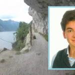 La morte di Marco Boni: cos'è successo veramente?