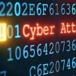 Il direttore dell'NSA Dan Coats: «Cyberattacchi sempre più aggressivi, mai così tanti allarmi dall'11 settembre»
