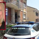 Pesaro, una donna di 52 anni è stata brutalmente uccisa