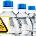 """Acido cloridrico in una bottiglietta: arrestata la presunta """"Acquabomber"""""""