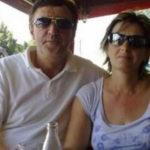 Sterminata una famiglia macedone residente in Italia