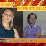 """""""Quarto Grado"""" del 21/9/18: la difesa di Bossetti in Cassazione e la scomparsa di Gessica Lattuca"""