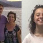 Strage in Macedonia, colpo di scena: la figlia maggiore avrebbe confessato