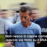 Il caso Gambirasio in Cassazione: la perizia richiesta dalla difesa di Bossetti sarebbe possibile