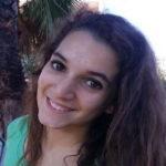 Omicidio di Noemi Durini: Lucio Marzo condannato a 18 anni e 8 mesi