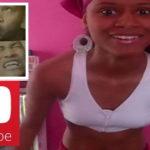 Dal flame su YouTube all'omicidio-suicidio: la tragica storia di Asia McGowan (2009)