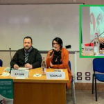 Crisis management, fake news e fact checking all'Università di Verona