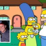 Il giorno in cui i Simpson sono stati uccisi: l'omicidio di Phil Hartman
