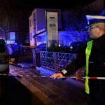 Cinque ragazze morte in un'escape room: le inquietanti coincidenze col film