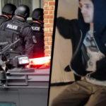 """L'omicidio per """"swatting"""" e il mondo dei """"gamer"""": la criminologia è ancora molto indietro"""