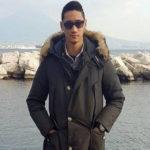 L'inquietante morte di Salvatore Cipolletti: le ipotesi dark web e bitcoin