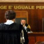 Come decidono i giudici nei processi penali?