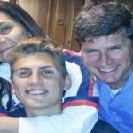 L'omicidio di Marco Vannini prima della Cassazione: dalle Iene alla conferenza stampa della difesa