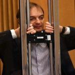L'omicidio di Giulia Ballestri: Matteo Cagnoni ancora alla sbarra nel processo d'appello