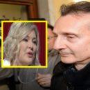 """La condanna definitiva di Antonio Logli e la sovraesposizione mediatica a """"Quarto Grado"""""""