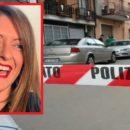 L'omicidio di Roberta Perillo: il fidanzato ha confessato, ma la dinamica rimane un mistero