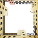 Stalking condominiale a Reggio Emilia: ammonito dal Questore un 66enne